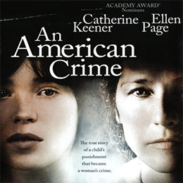 Credits: An American Crime