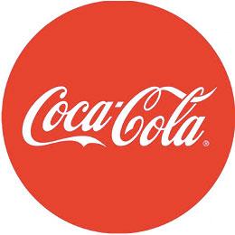 Credits: Coca-Cola