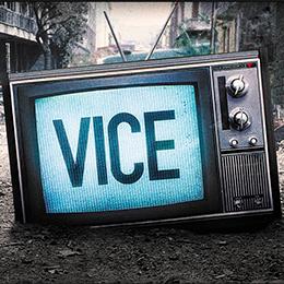 Credits: Vice