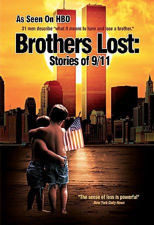 Brothers Lost