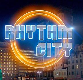 Rhythm City