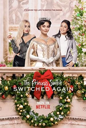 Princess-switch-again