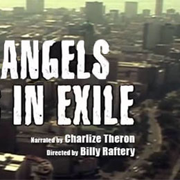 Credits: Angels in Exile